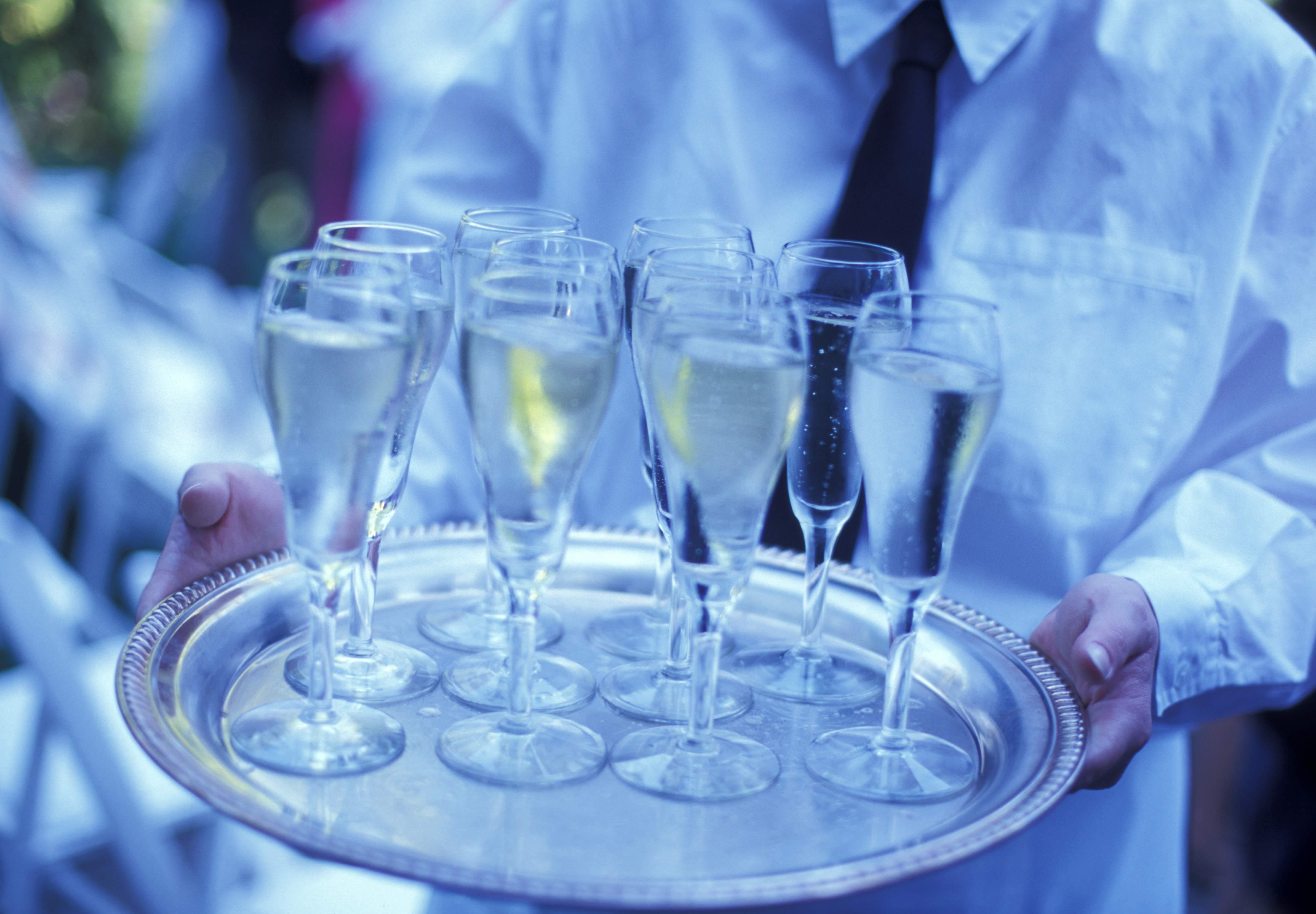 Champagne-blad-vol1